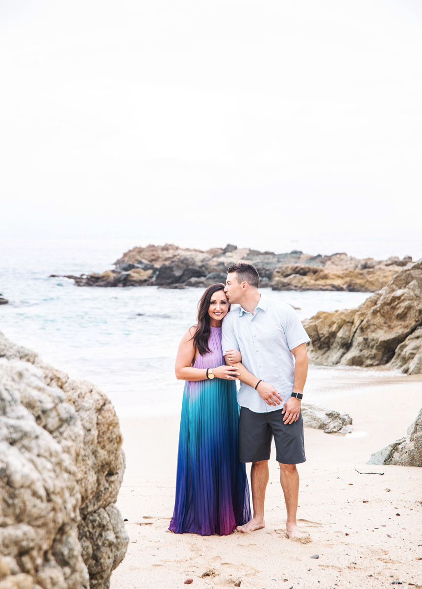 destination wedding photographer, monika normand photography, destination elopement, beach wedding, puerto vallarta, mexico